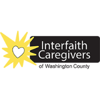 RSVP Interfaith of Washington County Receives State Program of the Year