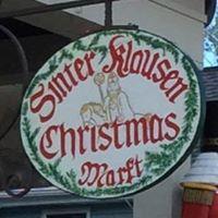 Sinter Klausen Christmas Markt Announces Closing at End of 2019 Season