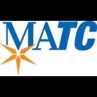 MATC Register NOW for Spring Semester