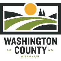 Washington County Recognizes Martin Luther King Jr. Day