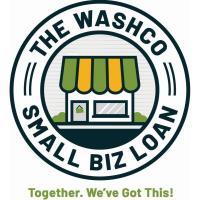 The WashCo Small Biz Loan
