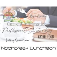 Noonbreak Lunch
