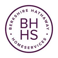 BERKSHIRE HATHAWAY HOME SERVICES SILVERHAWK REALTY