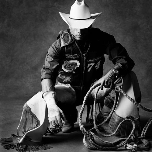 Gallery Image cowboy.jpg