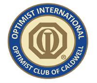 Caldwell Optimist Club