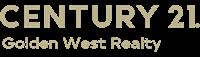 CENTURY 21 - Golden West Realty Inc.