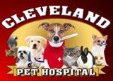 Cleveland Pet Hospital
