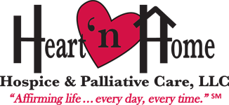 Heart 'n Home Hospice & Palliative Care, LLC