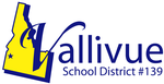 Vallivue School District  #139