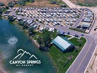Gallery Image CanyonSpringsRV_Pic.jpg