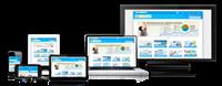 responsive web design boise