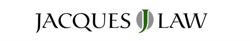 Jacques Law