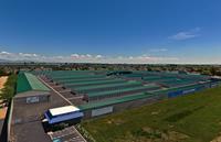 Gallery Image 205-Aerial.jpg