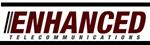 Enhanced Telecommunications & Data, Inc.