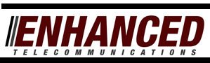 Enhanced Telecommunications & Data, Inc.