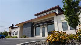 Sunbelt Business Brokers of Idaho