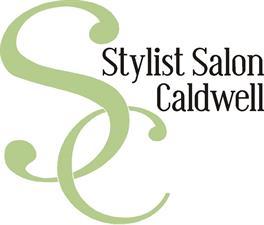 The Stylist Salon Caldwell LLC