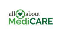All About Medicare