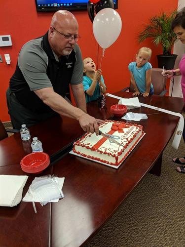 Gallery Image Open_House_Cake_Cutting.jpg