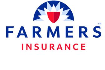 Farmers Insurance Keith Bushardt Agency, LLC.