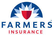 Farmers Insurance Troy Hooper