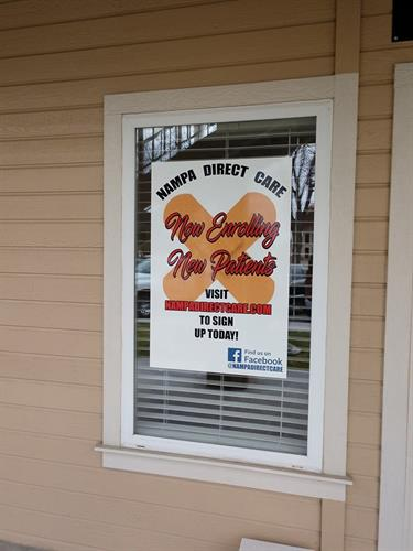 Gallery Image window_sign.jpg
