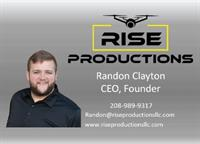Rise Productions LLC