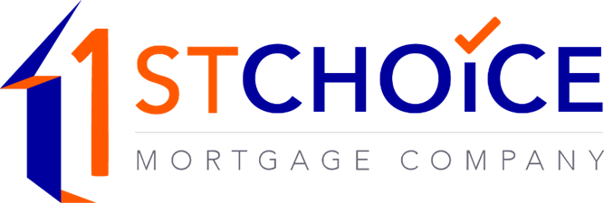 1st Choice Mortgage