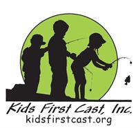 Kids First Cast, Inc