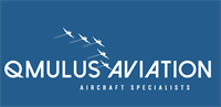 Qmulus Aviation, LLC