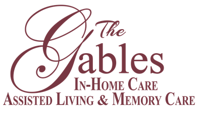 The Gables Assisted Living