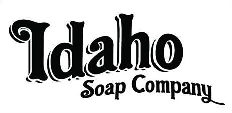 Idaho Soap Company