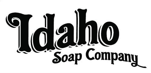 Gallery Image Idaho_soap.jpg
