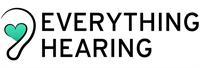 Everything Hearing