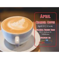 Chamber Coffee