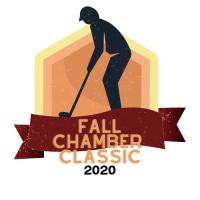 Fall Chamber Classic