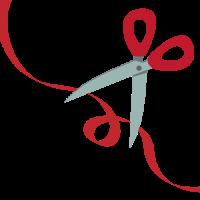 Ribbon Cutting: Tullahoma Nutrition
