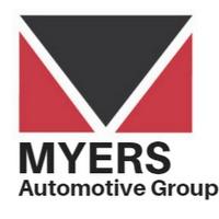 Myers Orléans Chev Buick GMC