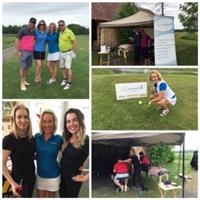 Orleans Chamber Golf Tournament 2016