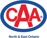 CAA - North & East Ontario