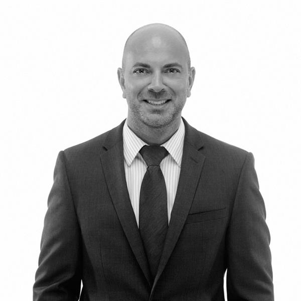 Jason Pilon / Broker of Record