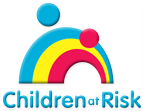 Children at Risk, Ottawa