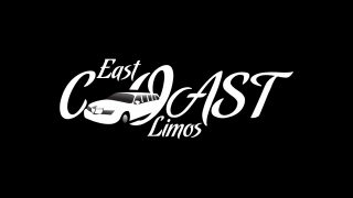 East Coast Limos Logo