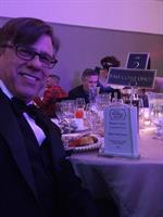 East Coast Limos win Ottawa Wedding Awards - Favorite Limousine Service