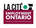 Employment Ontario (La Cité Collégiale)