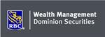 Joelle Hall - RBC Wealth Management