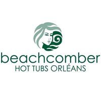 Beachcomber Hot Tubs Orléans