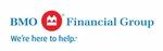 BMO - Bank of Montréal