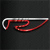 Routier Motorsports