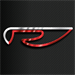 Routier Motorsports